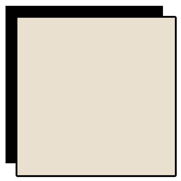 distributor phenolic board composite grade B