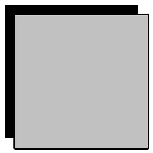 distributor phenolic board composite