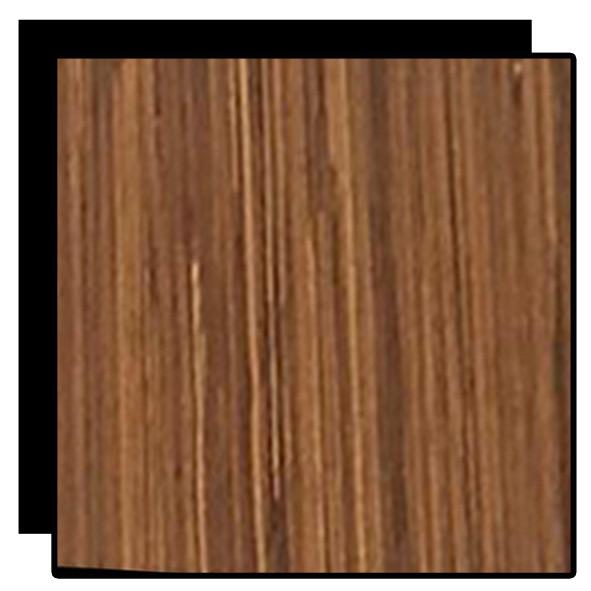 distributor phenolic board