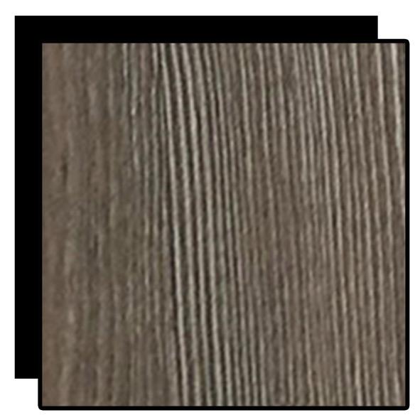 pabrik phenolic board