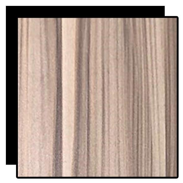 agen phenolic board